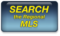 Search the Regional MLS at Realt or Realty Valrico Realt Valrico Homes For Sale Valrico Real Estate Valrico