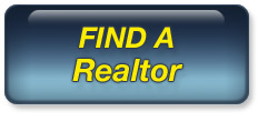 Find Realtor Best Realtor in Homes For Sale Real Estate Valrico Realt Valrico Homes For Sale Valrico Real Estate Valrico