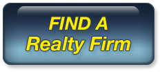Find Realty Best Realty in Homes For Sale Real Estate Valrico Realt Valrico Realtor Valrico Realty Valrico